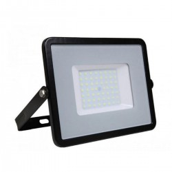 SAMSUNG PROJEKTOR FLOODLIGHT CZARNY 50W IP65