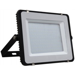 SAMSUNG PROJEKTOR FLOODLIGHT CZARNY 150W IP65