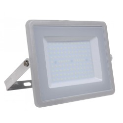 SAMSUNG PROJEKTOR FLOODLIGHT SZARY 100W IP65
