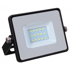 SAMSUNG PROJEKTOR FLOODLIGHT CZARNY 20W IP65