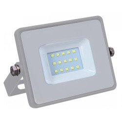 SAMSUNG PROJEKTOR FLOODLIGHT SZARY 10W IP65