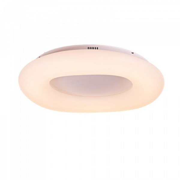 Lampa sufitowa LED Designer Series Surface Color Chaning 32W