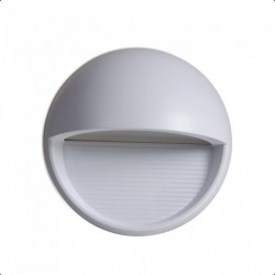 Oprawa schodowa LED Step Light Round