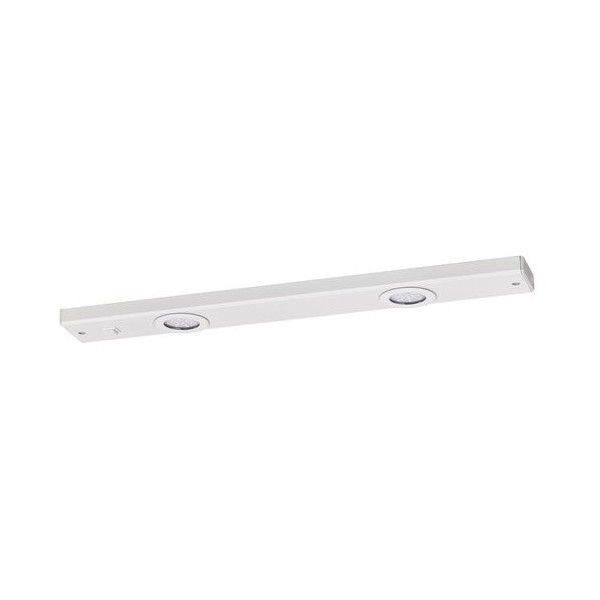 Lampa LED podszafkowa Long light
