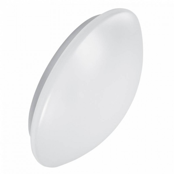 Plafon LED surface circural 18W Ø350 4058075080010 OSRAM